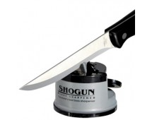 Shogun Knife Sharpener