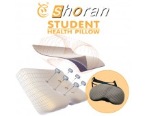 Shoran Jade Therapy Pillow (Student)