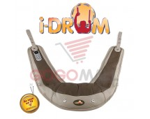 I-Drum Massager
