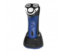 REMINGTON SHAVER WETTECH AQ7E51