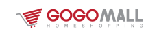 Gogomall Blog