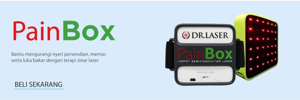 painbox